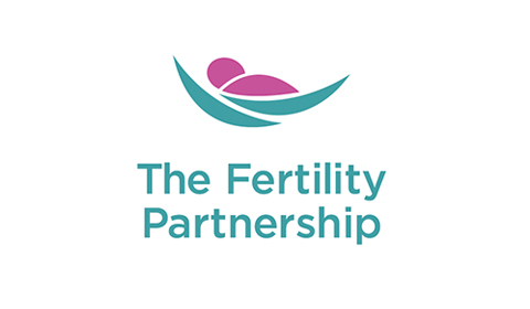 The Fertility Partnership