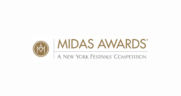 Midas Awards