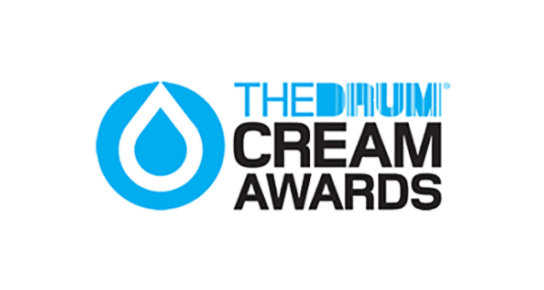 The DRUM CREAM Awards