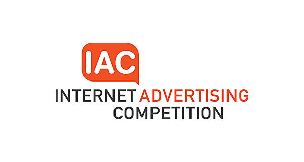 IAC Internet Advertising Competition