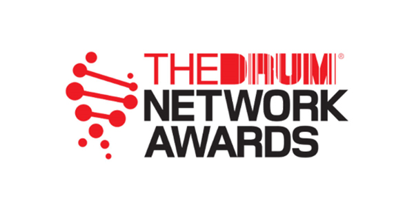 THE DRUM  Network Awards