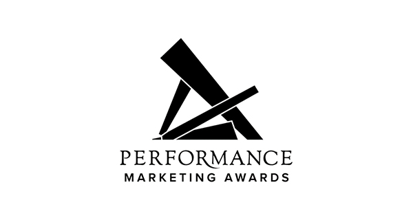 Performance Marketing Awards