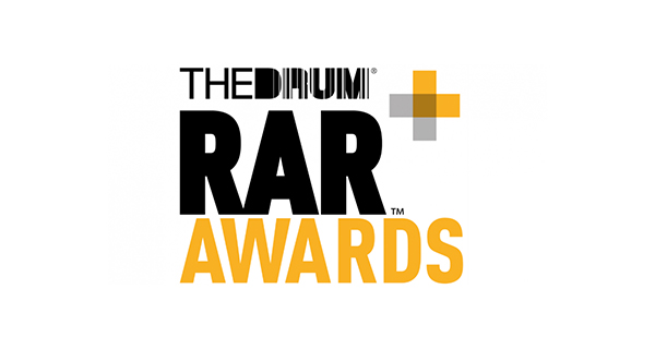THE DRUM RAR Awards