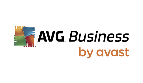 AVG Business