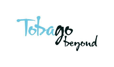 Tobago Tourism